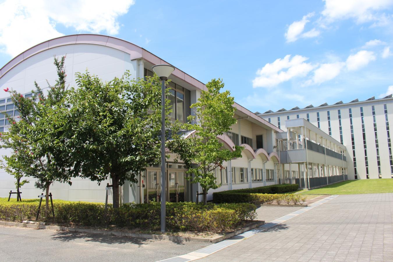 科 龍野 看護 北 高校