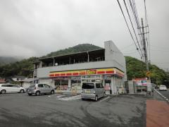 デイリーヤマザキ 岩国多田店