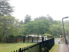 東北大学植物園