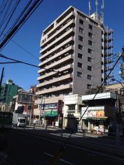 まいばすけっと 墨田太平1丁目店