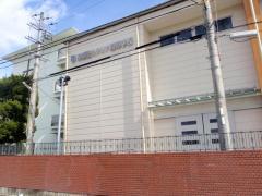 京都聖カタリナ女子高校