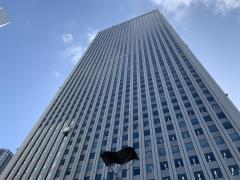 東京海上日動あんしん生命保険株式会社 北東京生保支社