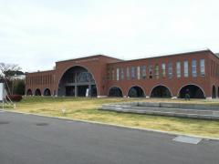 茨城大学水戸キャンパス