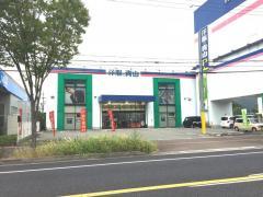 洋服の青山 篠山店