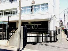 錦糸中学校