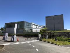 近代美術館葉山