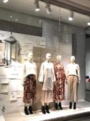 H&M ららぽーと横浜店
