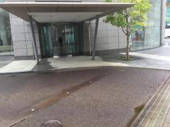 新潟県民エフエム放送