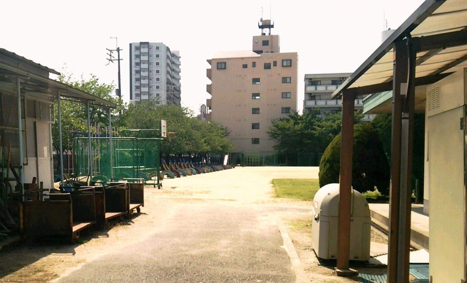 淀川 区 市 天気 大阪