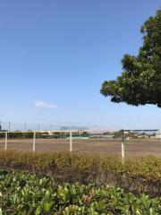 石仏スポーツ広場