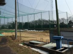 伊瀬ゴルフクラブ