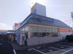 ゲオ出雲斐川店