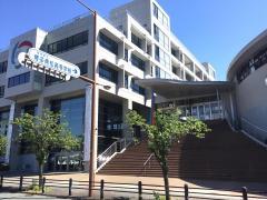 博多青松高校
