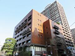 横浜市中福祉保健センター
