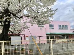 三島市立西幼稚園