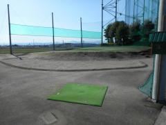 グリーンウッドゴルフレンジ