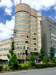 日本マンガ芸術学院名古屋校