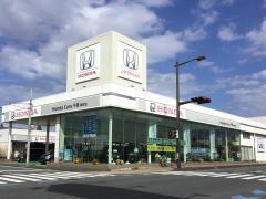 Honda Cars千葉都町店