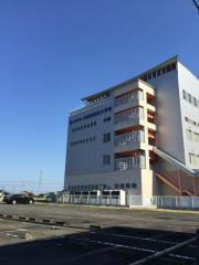 太田自動車大学校