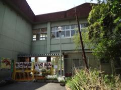 関屋保育園