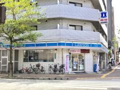 ローソン 福岡荒戸1丁目店