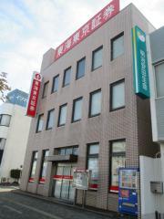 東海東京証券株式会社 碧南支店