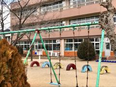青葉小学校