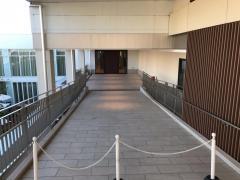 ララシャンスOKAZAKI迎賓館