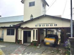 熊本聖書教会
