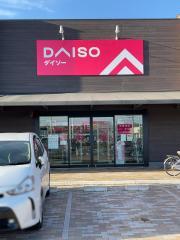 ダイソーフレスポ富沢店