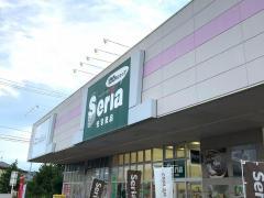 Seria ロックタウン北上店