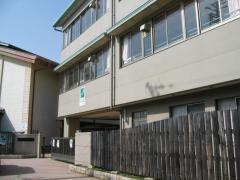 神倉小学校