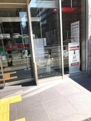 博多郵便局