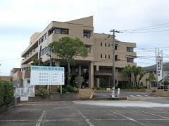 野崎東病院