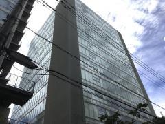 上野学園大学短期大学部