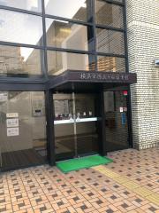 保土ヶ谷図書館