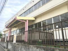 土崎幼稚園
