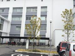 滝宮総合病院