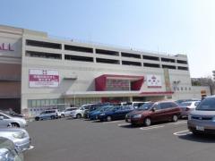 イオン 船橋店