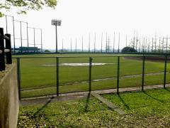 大野城総合公園(まどかパーク)