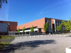 東北学院高校