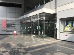 福岡市中央保健所