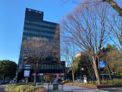 第一生命保険株式会社 仙台総合支社