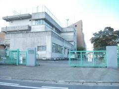 多田小学校