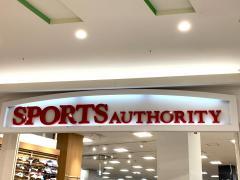 スポーツオーソリティ 奈良橿原店