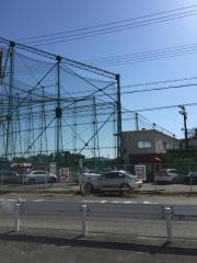 須磨ゴルフセンター