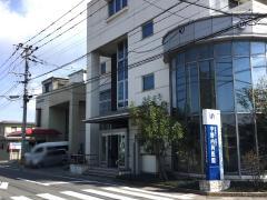 宇野内科医院
