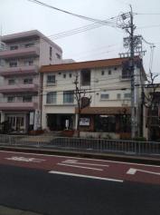 茶屋ヶ坂動物病院