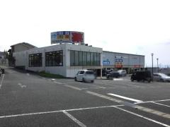 ウエルシア 富士広見店