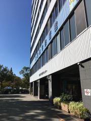 (財)大阪科学技術センター